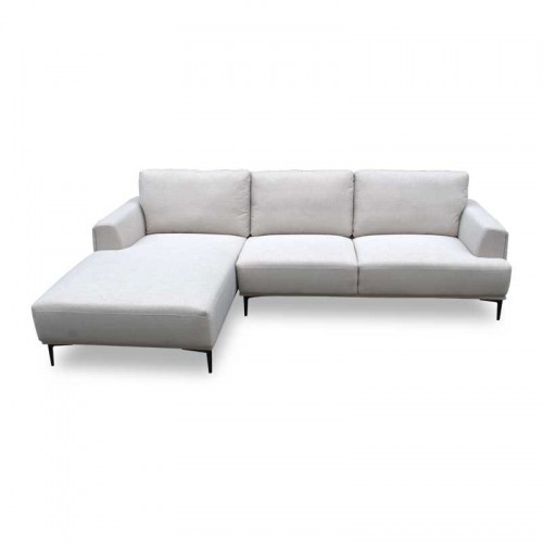sofa-furniture-perth-sadlers-home-6