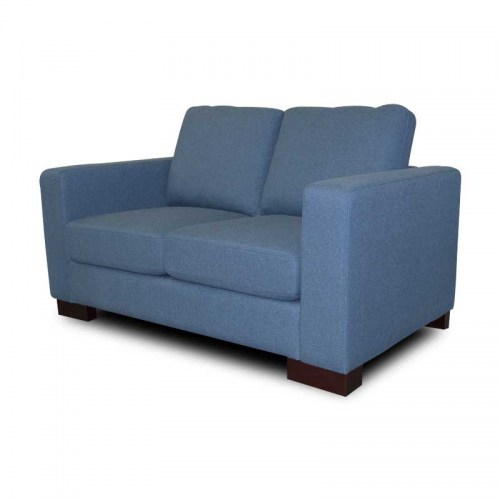sofa-furniture-perth-stores-sadlers-home-15