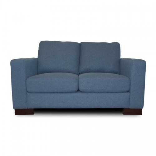 sofa-furniture-perth-stores-sadlers-home-174