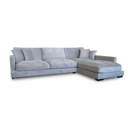 sofa-furniture-perth-stores-sadlers-home-4