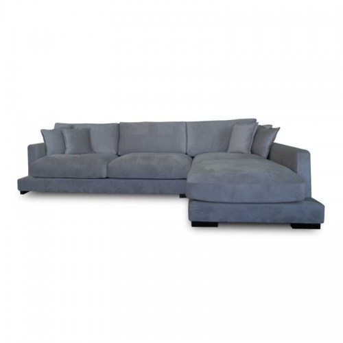sofa-furniture-perth-stores-sadlers-home-5