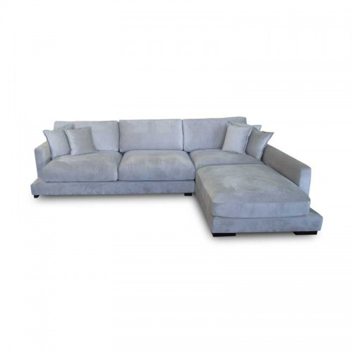 sofa-furniture-perth-stores-sadlers-home-6