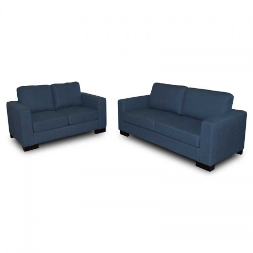 sofa-furniture-perth-stores-sadlers-home-7
