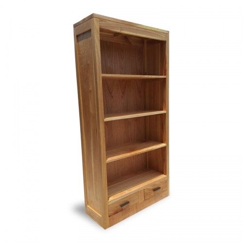 SOLO BOOKCASE LARGE