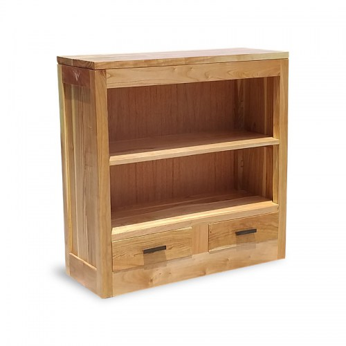 SOLO BOOKCASE SMALL Furniture Stores perth WA