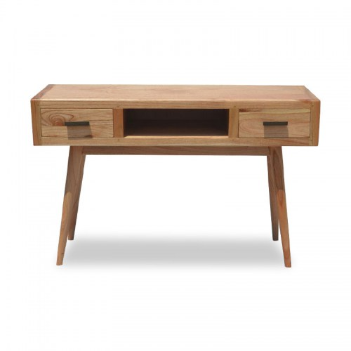 SOLO CONSOLE Furniture Stores Perth WA