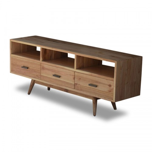 SOLO LARGE TV UNIT 160CM