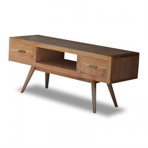 SOLO SMALL TV UNIT 150CM