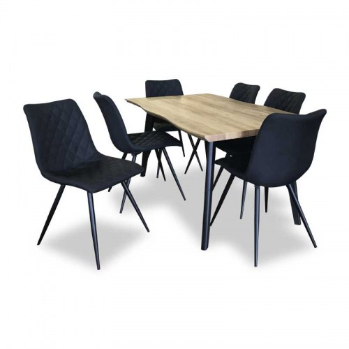table-chair-set-furniture-perth-stores-sadlers-home-3