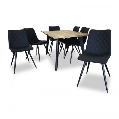 table-chair-set-furniture-perth-stores-sadlers-home-4