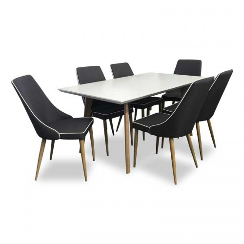 table-chair-set-furniture-perth-stores-sadlers-home-5
