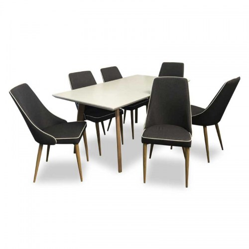 table-chair-set-furniture-perth-stores-sadlers-home-6