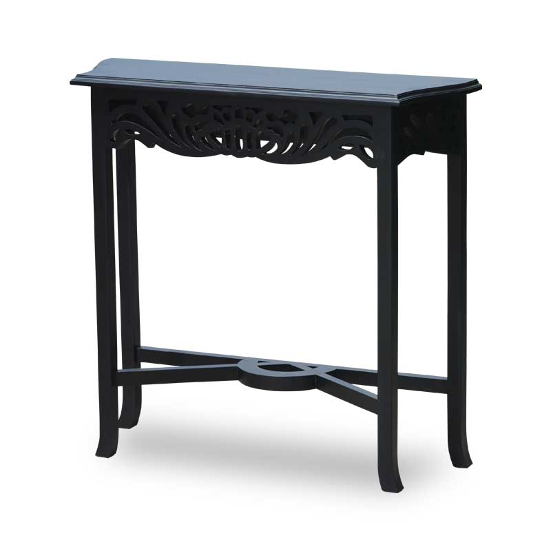 SEMARANG CONSOLE TABLE