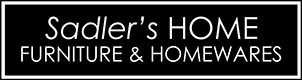 Sadler's Home Furniture Stores and Homewares